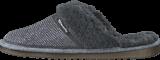 Tamaris - 1-1-27301-37 200 Grey