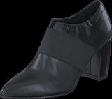 Vagabond - Saida 4219-101-20 Black