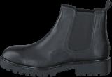 Vagabond - Kenova 4241-201-20 Black
