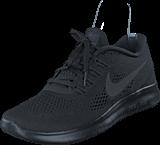 Nike - Nike Free Rn Black/Black-Anthracite