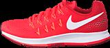 Nike - Wmns Nike Air Zoom Pegasus 33 Brt Crmsn/White-Gym