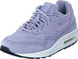 Nike - Wmns Air Max 1 Prm Provence Purple