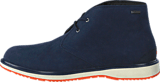 Swims - Barry Chucca Classic Navy/Orange Water resistant