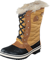 Sorel - Youth Tofino II 373 Curry