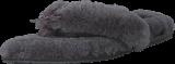 UGG - Fluff Flip Flop Grey(GREY)