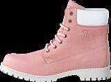 Svea - Eskilstuna 1 SV550563W Pink