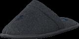 Polo Ralph Lauren - Sunday Cuff Grey