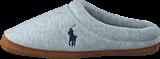 Polo Ralph Lauren - Jacque Scuff Grey
