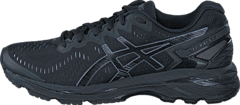 Asics - Gel Kayano 23 Black / Onyx / Carbon