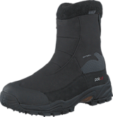 Polecat - 430-9921 Water Proof Black