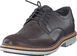 Timberland - Naples Trail Leather Grey
