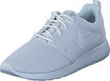 Nike - W Roshe One White/White-Pure Platinum