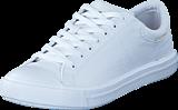 Jack & Jones - Mervin Textile Bright White