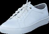 Vagabond - Zoe 4326-101-01 White