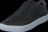 Vagabond - Zoe 4326-201-20 Black
