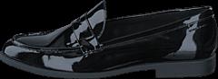Vagabond - Tay 4317-260-20 Black