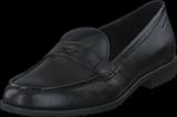 Vagabond - Tay 4317-201-20 Black