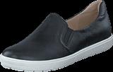 Caprice - 9-9-24662-28 022 Black Nappa