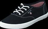 Gant - 14538591 New Haven G00 Black