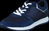 Gant - 14533663 Linda Sneaker G69 Marine