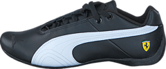 Puma - SF Future Cat OG 002 Blk/Wht