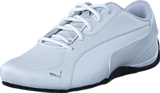 Puma - Drift Cat 5 Core 003 White