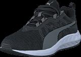 Puma - Flare 2 Jr 002 Black