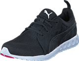 Puma - Carson Cross Hatch Wn's 001 Black