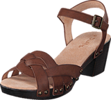 Duffy - 87-01257 Brown