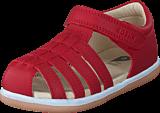 Bobux - I-Walk Classic Skip Pompei