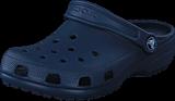 Crocs - Classic Clog Kids Navy