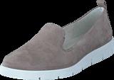 Ecco - 282093 Bella Warm Grey