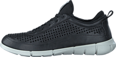 Ecco - 860013 Intrinsic 1 Black Ultimate Runners Yak