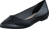 Vagabond - Aya 4311-001-20 20 Black