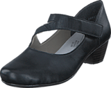 Rieker - 41793-00 Black