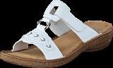 Rieker - 62898-80 White