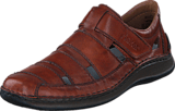 Rieker - 05278-24 Brown