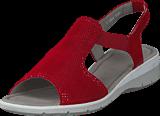 Ara - 12-36017-08 Red