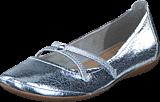 Tamaris - 1-1-22110-28 944 Silver Crack