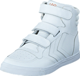Hummel - Staadil Mix JR White