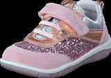 Primigi - PKI 7525 Baby/Rosa-Arg.