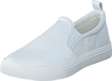 Esprit - Semmy Slip On 100 White