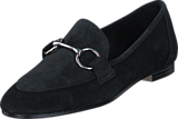 Esprit - Mia Loafer 001 Black