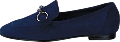 Esprit - Mia Loafer 400 Navy
