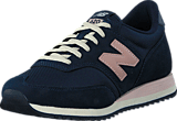 New Balance - CW620NFB NAVY (410)