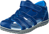 Gulliver - 423-0381 Royal Blue