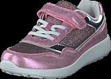Gulliver - 435-1004 Memory Foam Pink