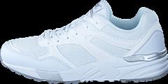 Polecat - 435-4094 White