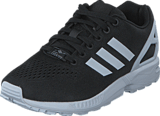 adidas Originals - Zx Flux Em Core Black/ White