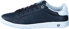 Björn Borg - T300 Low Cls K Navy/White